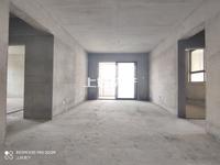 一中紧对面 联佳爱这城 电梯爱马仕楼层 通透好户型 房东外地置业急售 随时看房