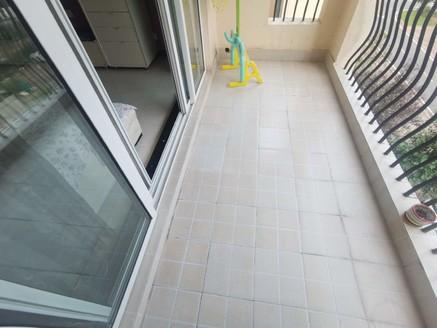 II 新巢房产 II碧桂园 精装婚房 双阳台 保养非常好 满2年