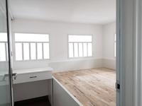 百分百真房源 书香雅苑 2室1厅 紧一中隔壁 全新家具陪读好房