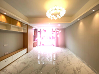 黎阳九小四中学区,精装叠屋,实用面积140平,高端住宅,紧邻太平洋商城,繁华地段
