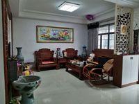 新安养生谷东区 6 2 3 户型,精装修,房东诚心出售
