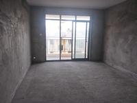 米兰春天两房88平,公摊小经典户型,小区环境优美,生活便利!单价只要7000