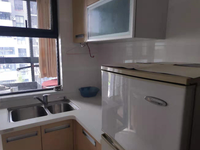 玉屏府二室二厅一厨一卫精装修房屋出租