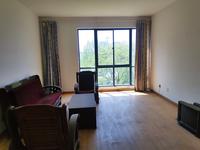 江南新城多层四楼三室两厅一厨两卫两阳台房屋出售