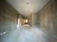 新安兰亭,黄山学校旁。花园洋房,多层带电梯,优质楼层。品质小区,六中学区。