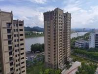 城东高端小区天都江苑3房,电梯高层168万全天采光无遮挡