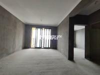 一中旁 电梯最好楼层 实用大2房 采光视野好 房东诚售看房有钥匙