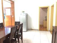 大润发旁 2室2厅一楼带30平院子 送杂物间 满五 有钥匙