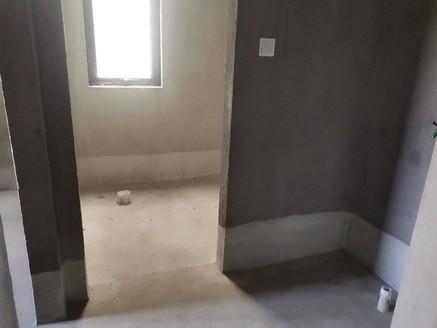 桃源里电梯好楼层 毛胚任意装修 房东诚心出售 看房有钥匙