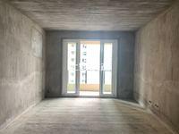天都江苑电梯中间楼层,151平200万带车位,楼层好可以看江景,有钥匙看房方便