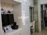 整租阳湖景徽国际豪华装修公寓,可拎包入住,家具家电齐全 有钥匙,随时看房
