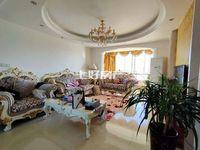 碧桂园 豪装3房送阁楼 实用面积大采光视野好 房东诚心出售看房方便