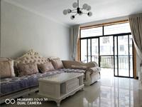 御泉湾丨多层3楼丨精装3房丨家电家具齐全丨拎包即住丨花园小区