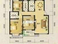 江南新城,3房2厅2卫房型方正,百鸟亭小学六中学区,实用面积180平得房率超高