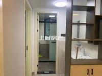 栢悦南山电梯房好楼层9层大3室精装家电家具齐全