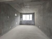 一中旁 梅林国际 边套实用低总价3房 电梯好楼层 诚心出售 随时看房
