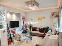 江南新城精装3房只要119万!超大阳台!双学区!