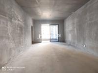 多弗玖号公馆2室2厅92平仅售65万高新区门户位置 周边配套齐全生活方便