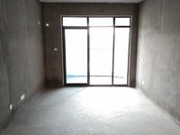 高端富人区,栢悦华庭,电梯黄金楼层,南北通透大三房,采光无遮挡,看房随时有钥匙。