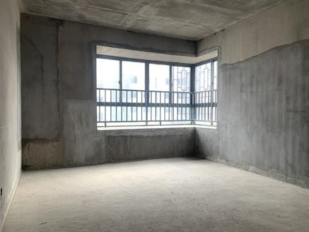 黎阳 新小区 惠仁心苑 目前价格最低的四房 户型方正 小区环境优质 信联物业
