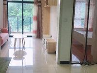 永佳福邸 电梯精装两房 首次出租 月租金1500元 年签半年付