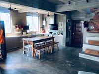 出售江南一品6室2厅3卫213平米199万住宅