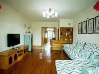 出租阜安新村2室2厅1卫75平米1100元/月住宅