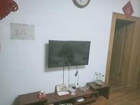 出租维多利亚北苑3室1厅1卫77平米1300元/月住宅
