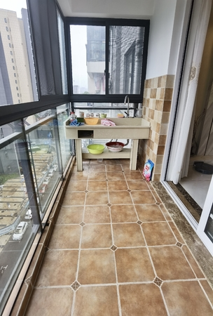 出售江南一品3室2厅2卫132平米169万住宅