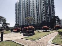 出售怡阳花园小区3室2厅2卫124平米128万住宅