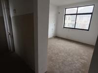 出售长宏 御泉湾复式楼5室3厅3卫177平米136万