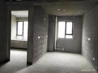 出售栢悦华庭多层带电梯花园洋房4室2厅3卫168平米300万住宅