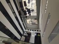 御泉湾精装修loft 动静分离2室2厅2卫 电梯好楼层视野开阔