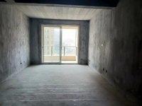 出售天都江苑3室2厅2卫105平米155万住宅