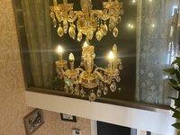 出售天一国际江景loft精装修满五唯一随时看房