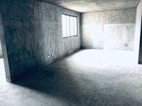 出售百鸟亭新苑3室2厅0卫135平米139万住宅