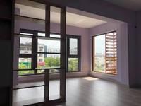 出租一中陪读润鑫悦郡首次出租家具家电全新齐全2室2厅2卫120平米1300元月