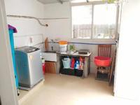 出售建工小区一楼带院子2室2厅1卫59.9平米68万住宅