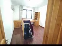 出售江南新城多层三楼3室2厅2卫127平米160万住宅