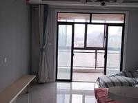 出售银河湾3室2厅2卫120平米135万住宅