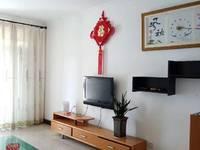 出租玫瑰花城110平米1000元/月商铺