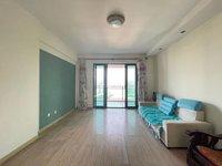 出租栢景雅居2室2厅1卫93平米1500元/月住宅