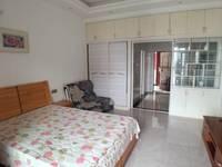 出租景徽国际1室1厅1卫43平米1380元/月住宅