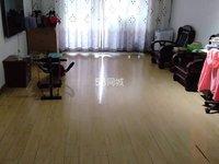 出租栢景雅居2室2厅1卫90平米1600元/月住宅