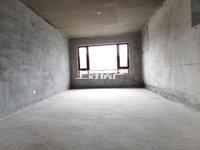 金瓯徽府江景双开门入户电梯复试诚意出售2.8米正常层高随时看房