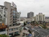 出租百大对面手机大世界楼上120平米1500元/月商铺