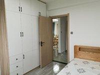 一中隔壁出租书香雅苑2室2厅1卫80平米1500元/月住宅