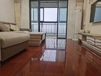 阳湖片区御泉湾四期3室2厅2卫125平米精装修,176万拎包入住