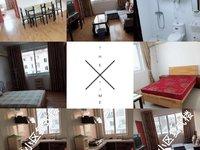 出租华资小区2室2厅1卫110平米800元/月住宅