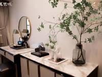 出售黄山碧桂园凤凰城3室2厅2卫102平米95万住宅